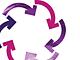 CA、シングルサインオン製品「SiteMinder」にリスクベース認証機能を追加