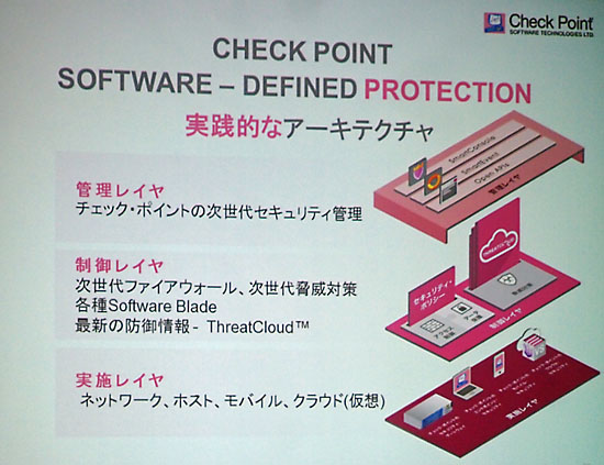 mt_checkpoint01.jpg