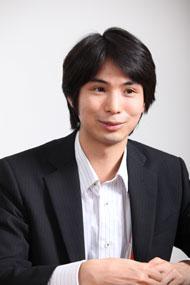 mhad_yamamoto.jpg