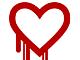 OpenSSL 1.0.1�^1.0.2�n�ɐƎ㐫�A�閧���R�����̋����