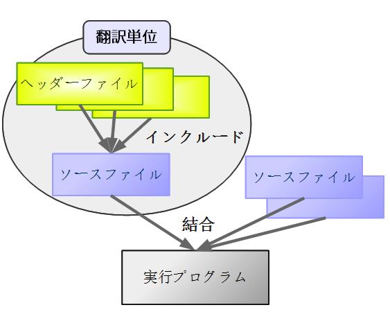 c17_01.jpg