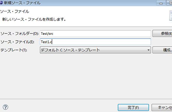 c17_04.jpg