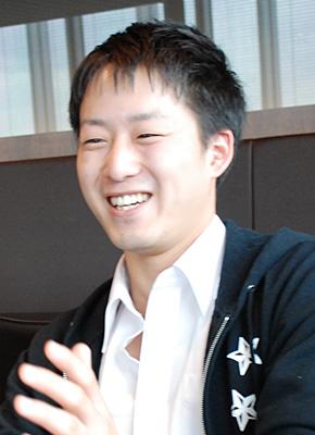 RH_takahashi.jpg