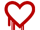 発見企業が語る、Heartbleedの残した「教訓」