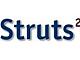 Struts 2�̐Ǝ㐫�͍ŐV�łł����C���AStruts 1�ɂ����l�̐Ǝ㐫������