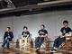 LINE Developer Conferenceまとめリポート(後編):LINEのトップエンジニアが語るiOS/Androidアプリ、サーバー、Webフロントエンド開発の裏舞台