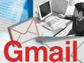 マルチ・デバイス時代のGmail活用術