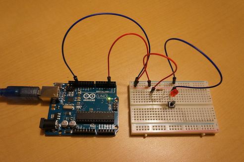 Arduino_Web1_03.jpg