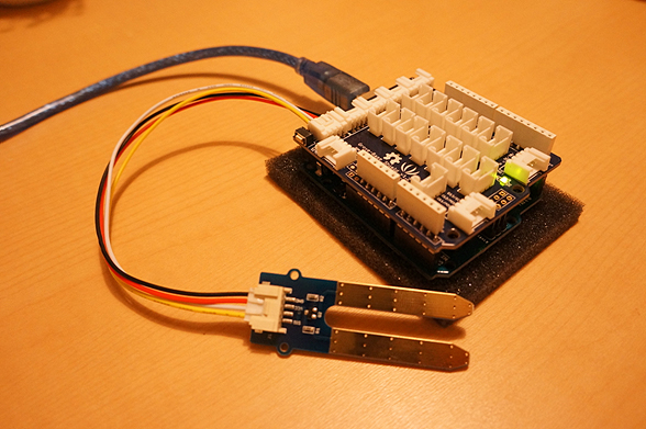 Arduino_Web1_04.jpg