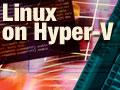 これからLinuxを学ぶ人のために