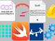 アップル、新プログラミング言語「Swift」「iOS 8 SDK」「Xcode 6」のベータ版を発表