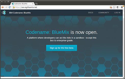 bluemix01.jpg
