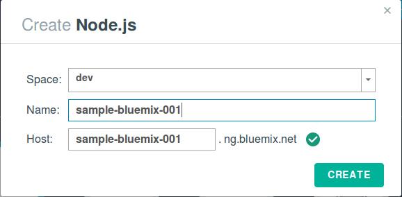 bluemix12.jpg