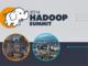 DockerでUID分離が実現したらHadoop運用は効率化する——米Altiscaleが開発中
