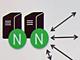 サイオス、商用版Nginx「NGINX Plus」の販売を開始