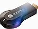 オープンストリームがChromecast対応iOS/Androidアプリ開発技術を確立できた理由
