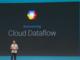 グーグルがビッグデータ分析基盤をサービスとして提供へ——「Cloud Dataflow」をデモ