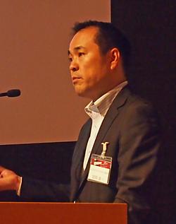 seminar_ph02.jpg