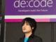 Azureの「SQLデータベース」とSQL Serverは何が違う?/Pivotal HD 2.0