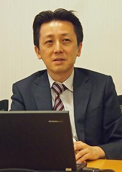 emc_mizumura.jpg