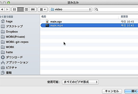 cc2014_2_01.jpg