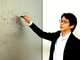 Database Watch(2014年7月版):Oracle Database In-Memory/Amazon Kinesisが日本国内に