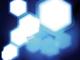IBM、改正薬事法に対応したソフトウェア開発のための管理テンプレートを提供
