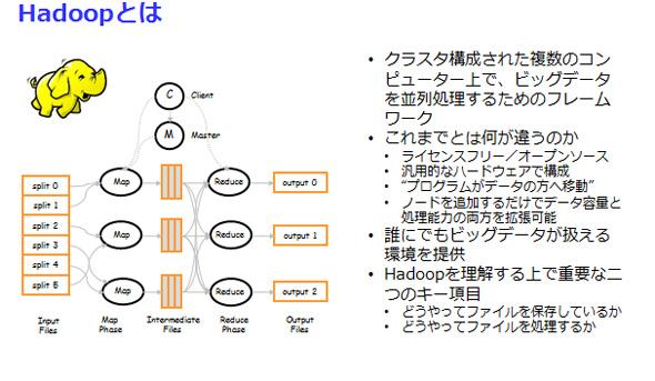 mhdb_fig01.jpg
