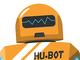 GitHub製フレームワークHubotの概要とインストール、チャットアプリと連携する基本的な使い方