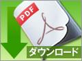 wp_test.jpg