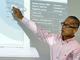 Database Watch(2014年8月版):BlueMixのクラウドデータベースサービス/SQL on Hadoopは普及するか?