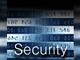 全ての企業にリスクあり:Webサイトを改ざんから守る、その難しさ