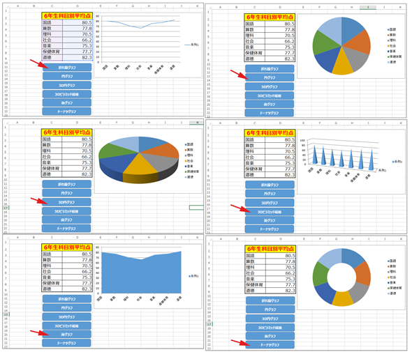 ExcelVBATipsGraph_04.png