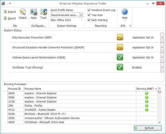 Emet14 1 1 emet 50guiemet guiemet 50export address table filtering pluseafattack surface yelopaper Images