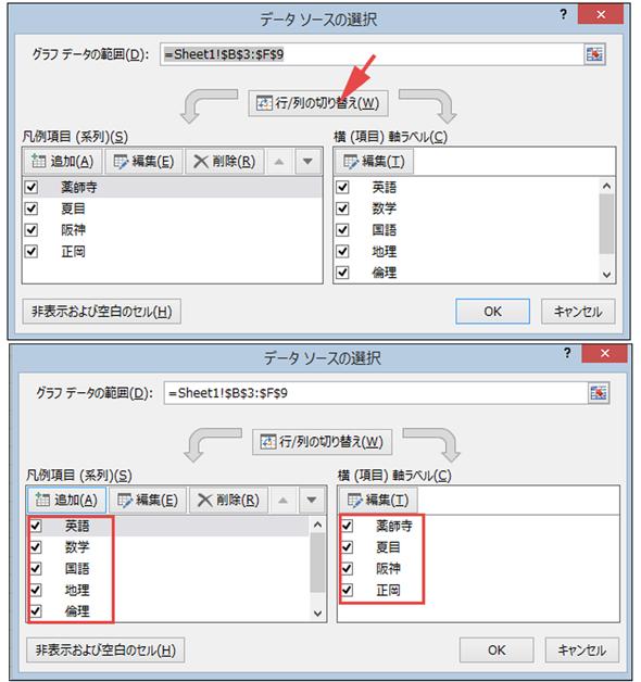 ExcelVBATipsGraph5_02.png