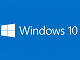 Windows 10と次期Windows ServerのTechnical Preview、現わる