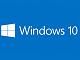 Windows 10と次期Windows ServerのTechnical Preview、現わる