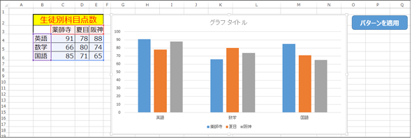 ExcelVBATipsGraph8_01.png