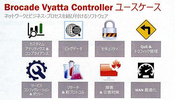 im_ait_vyattacontroller03.jpg
