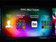 全ての人をモバイルクリエイティブの世界へ誘う9つの無料アプリとCreative SDK