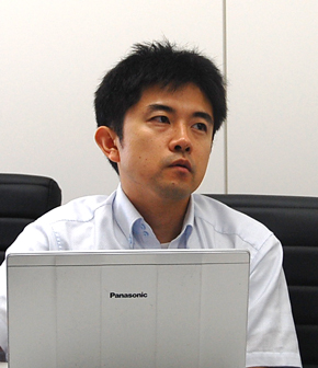 mhad_yoshida.jpg