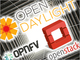 OpenDaylight、OpenStack、そしてOPNFV