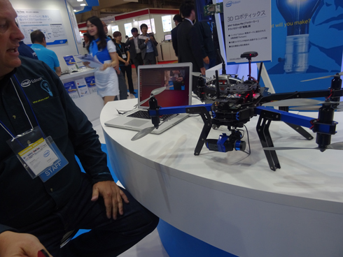 mhss_drone.jpg