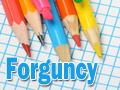 連載:カンタンWebアプリ開発ツール「Forguncy」の実力を探る