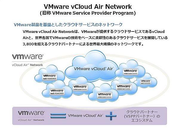 im_ait_airnetwork02.jpg