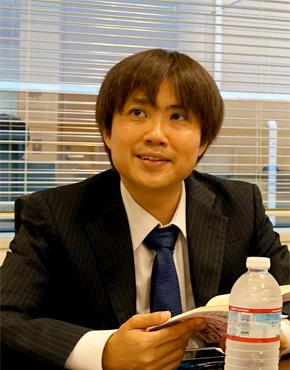 fukufuku01b.jpg