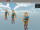 VR/ARにも使える多彩な3Dモデルの部品が手に入るUnity Asset Storeの基本的な使い方