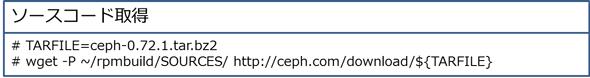 mhss_ceph02fig04.png