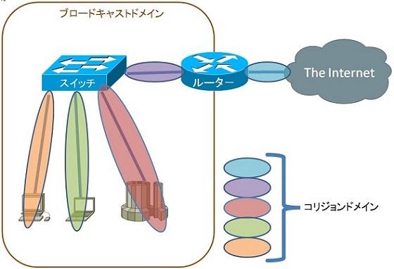 ccent2014_3a.jpg