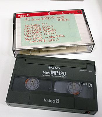 mt_iij_tape.jpg